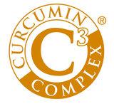 Curcumine C3 Plus_