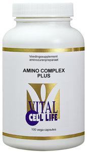 Amino Complex Plus