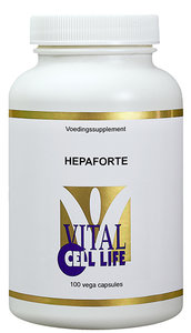 Hepaforte