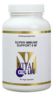 Super Immune Support