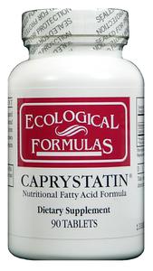 Caprystatin