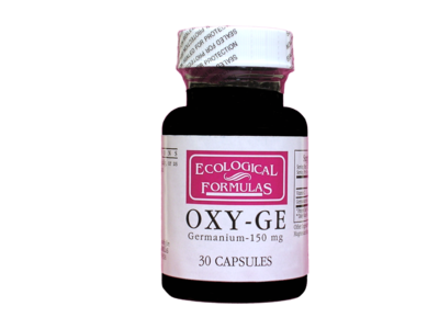 Germanium Organic 150 mg