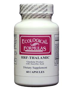 HRF-Thalamic - Hypothalamus Release