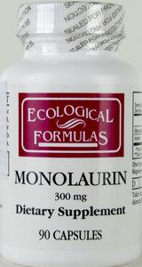 Monolaurine 300 mg