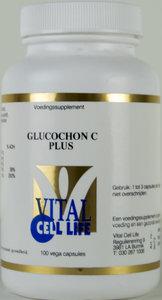 Glucochon C Plus