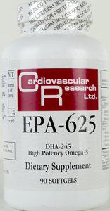 EPA-625 -Omega-3
