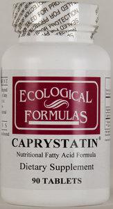 Capristatin