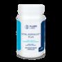 Vital-Dolphilus-Plus-capsules-vrij-van-zuivel--