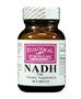 NADH-5mg-(nu-tijdelijk-120-tabletten)