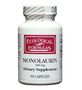 Monolaurine-300-mg