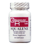Squalene-Haaienlever-Olie-1000-mg