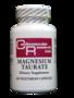 Magnesium-Tauraat-125-mg