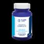 Klaire--Ther-Biotic-Complete-Probiotic--60-capsules